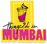 Things to do in Mumbai  has written about our Store