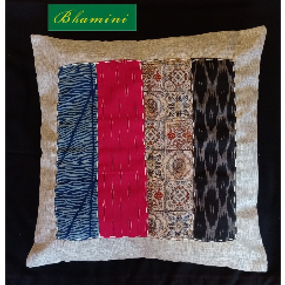 Designer Cushion Cover 2