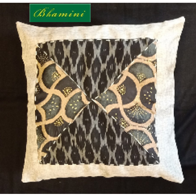 Designer Cushion Cover 5