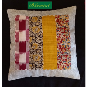 Designer Cushion Cover 6