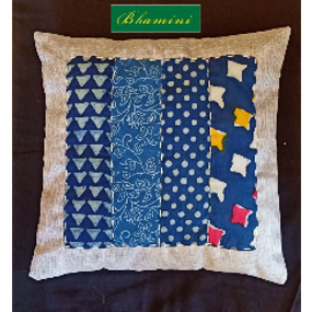 Designer Cushion Cover 7