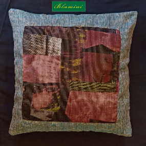 Designer Cushion Cover 12