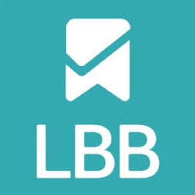 Our Store Featured on LBB