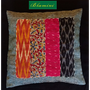 Designer Cushion Cover 11