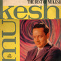 The Best Of Mukesh