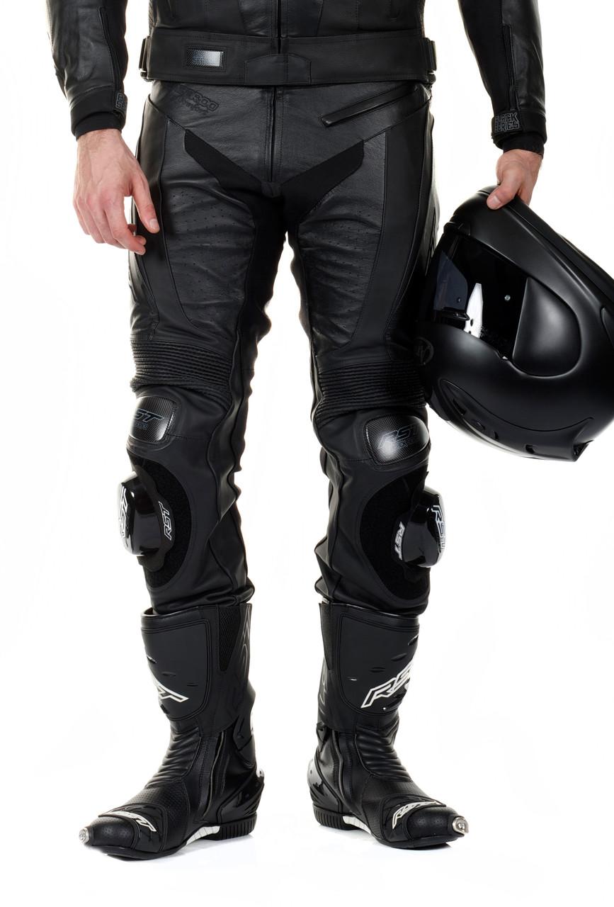 Trousers - Панталони