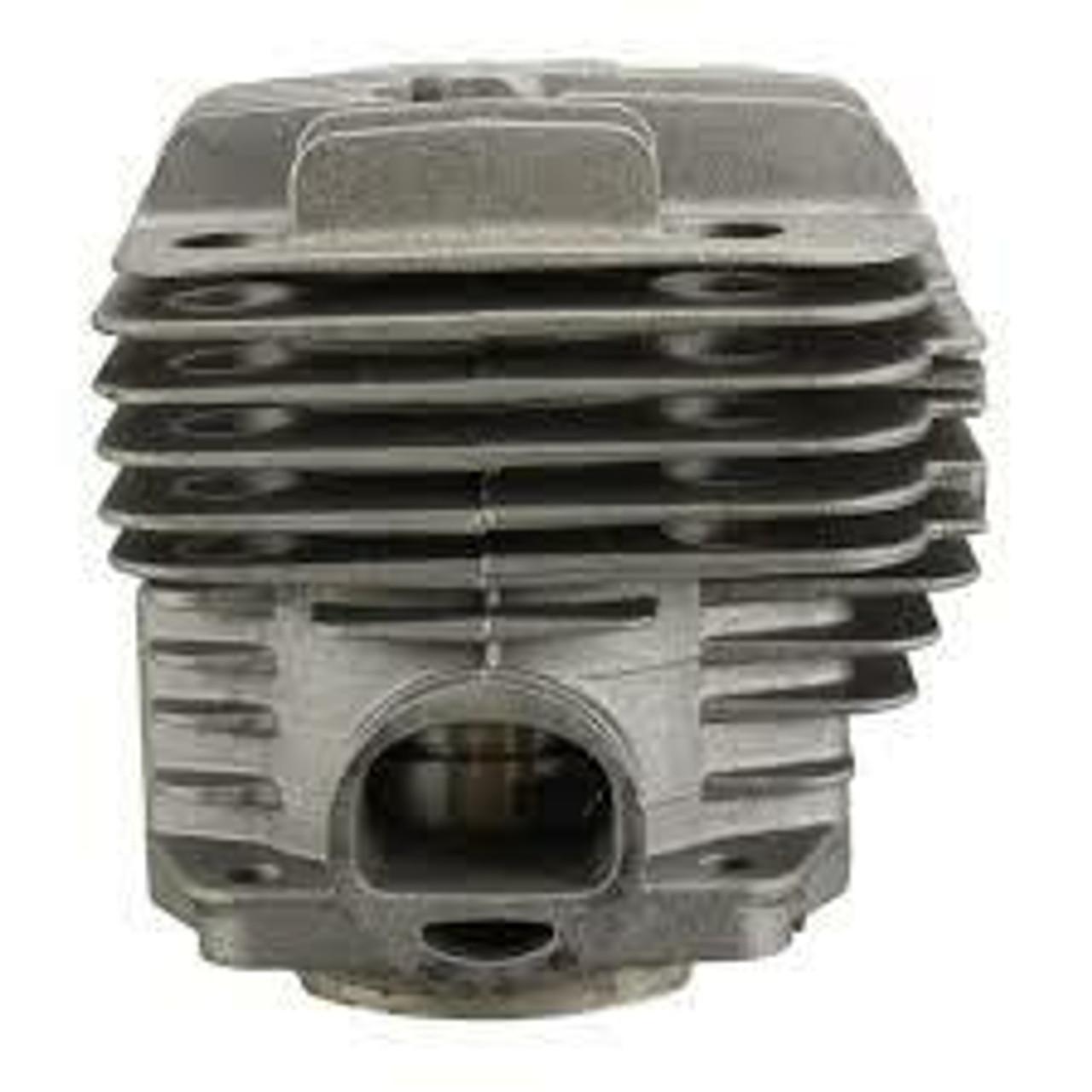 Engine, Pistons & parts