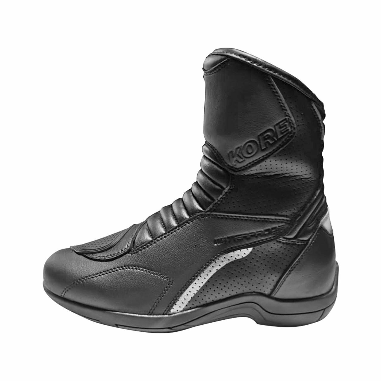 Boots - Ботуши