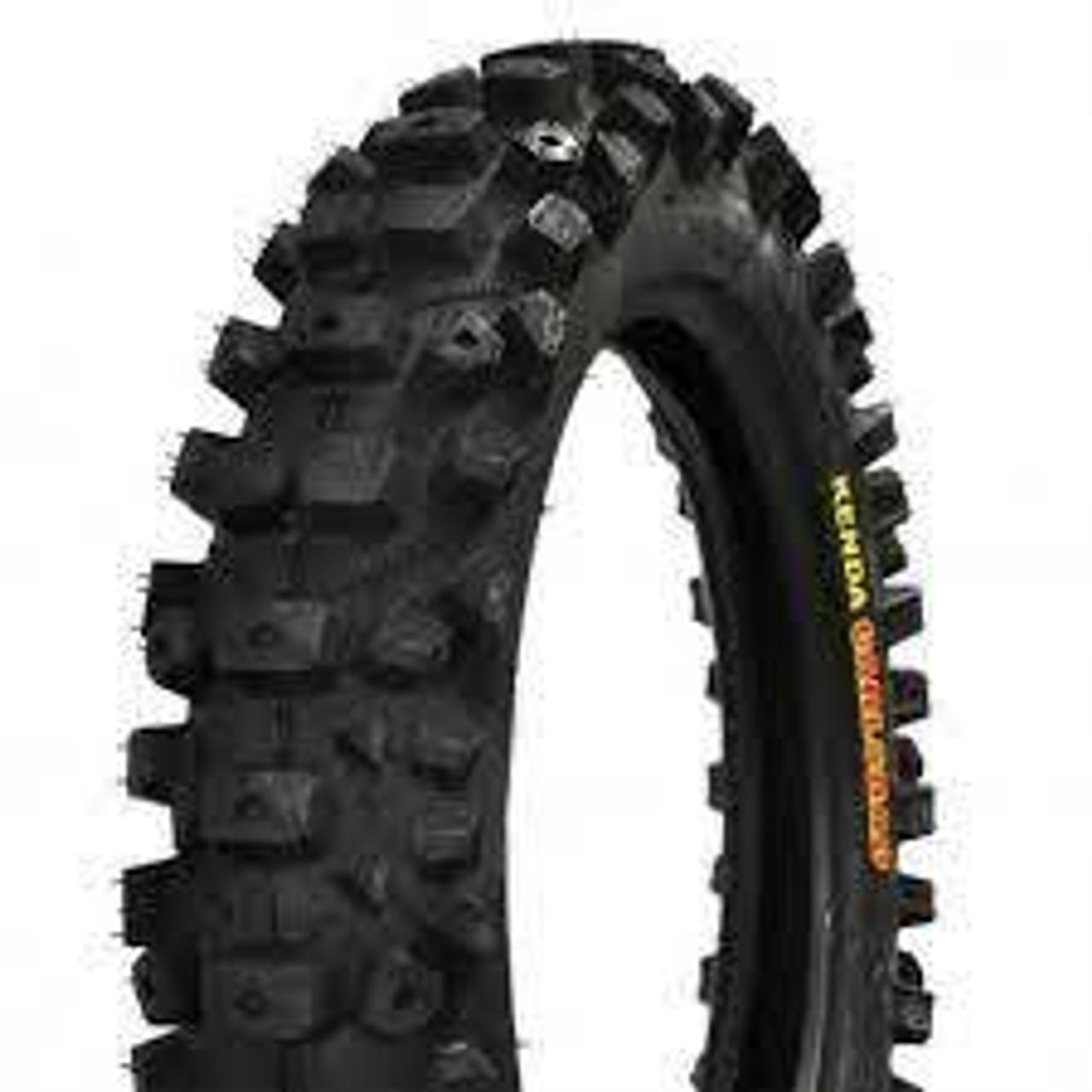 Cross tyres - Кросови