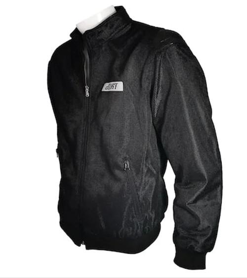 Airshell Summer Jacket