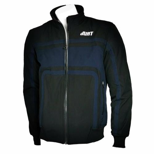 Softshell Jacket  D19 Blue