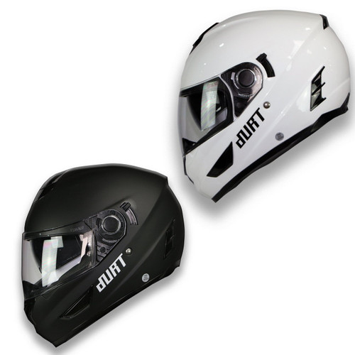 Fullface Helmet FF852 / Мотоциклетна Каска