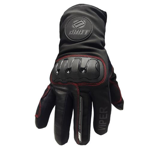 Viper Winter Gloves / Зимни Ръкавици