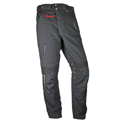 Tornado Trousers / панталон за мотоциклет