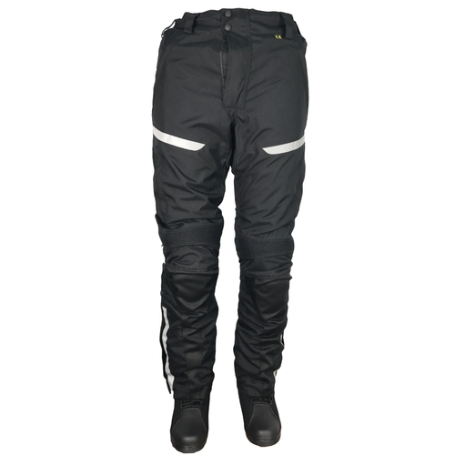 Police Trousers / Панталон за Мотоциклет