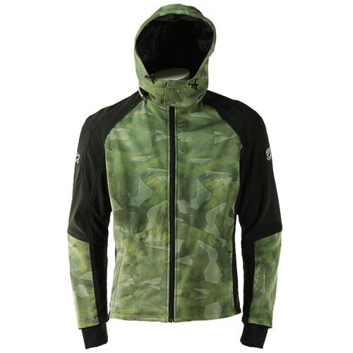 Softshell Martial Jacket / Мотоциклетно Яке
