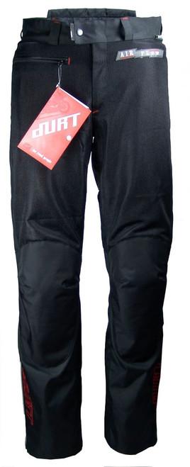 Airflow Trousers / панталон за мотоциклет