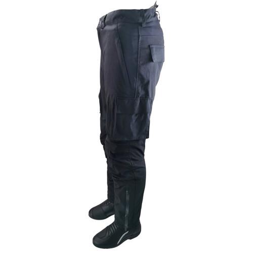 Cargo Trousers / панталон за мотоциклет