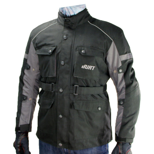 Denver Jacket / Мотоциклетно Яке