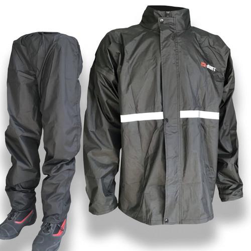 Rain Coat + Trousers set / Дъждобран с Панталон Комплект
