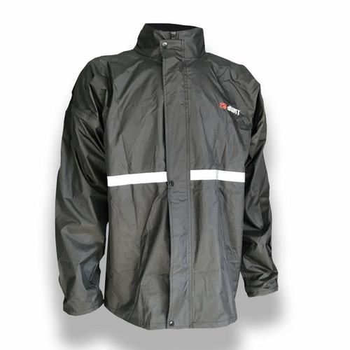Rain Coat / Дъждобран