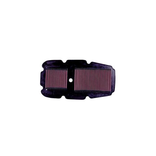 Въздушен филтър K&N HA-6501 / K&N Air Filter HA-6501