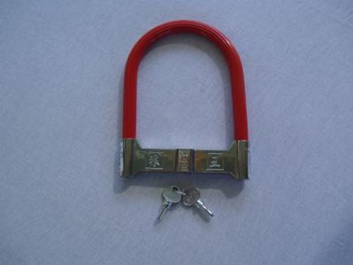 Locks FS-C11