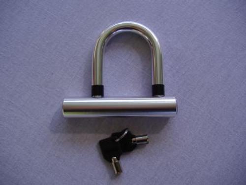 Locks FS-C15