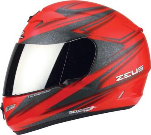 ZEUS HELMET FULL FACE ZS-1200