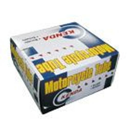 KENDA MOTORCYCLE TUBE 110/90-19 ; 120/90-19 ; ( 4.50/5.00-19 ) TUFF