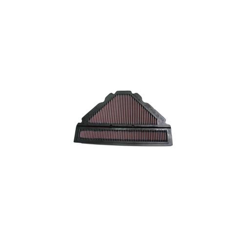 Въздушен филтър K&N YA-6096 / K&N Air Filter YA-6096