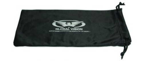 global vision Pouch