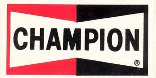 CHAMPION FILTER C306