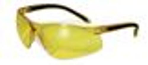 global vision matrix yellow