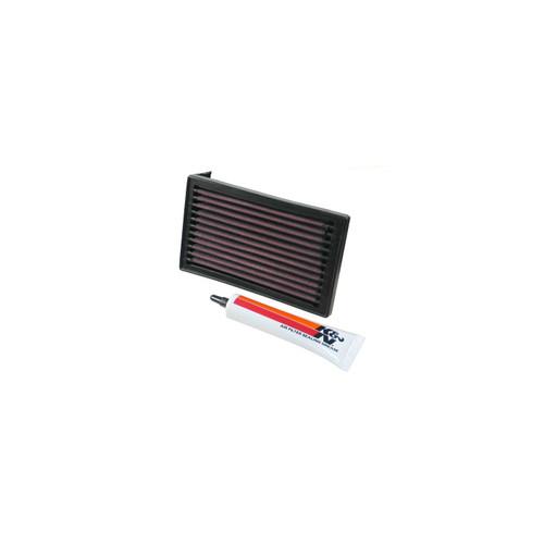 Въздушен филтър K&N YA-6090 / K&N Air Filter YA-6090