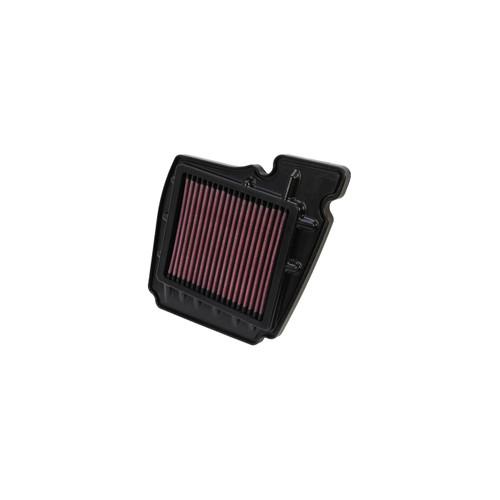 Въздушен филтър K&N HA-1611 / K&N Air Filter HA-1611