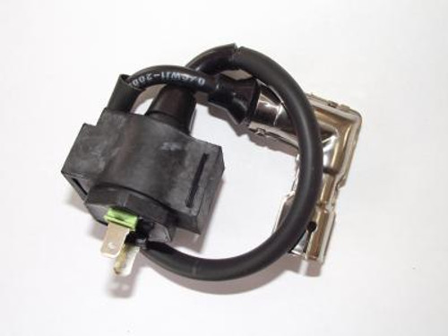 Ignition coil / H0016