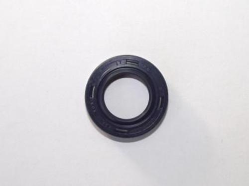 Oil seal 17x29x5 / D0014