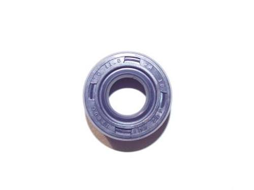 Oil seal 11.6x24x10 / D0016