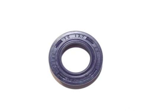 Oil seal 13.7x24x5 / D0014