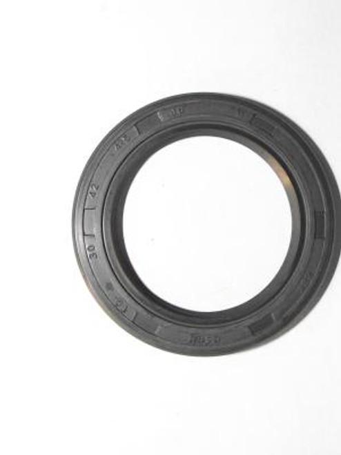 Oil seal 30x42x4.5 / D0014
