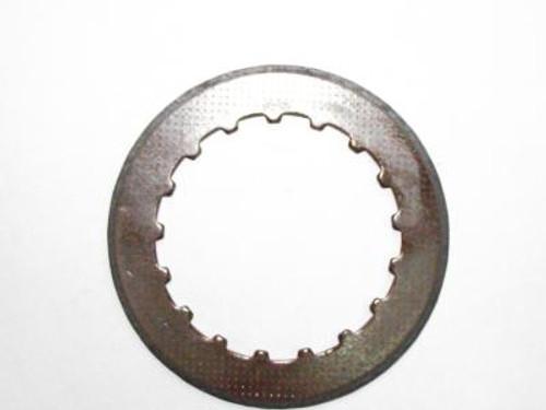 Clutch driven plate / D0016
