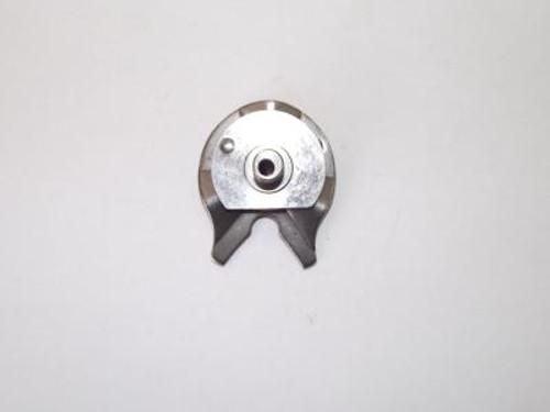 Cam plate clutch / D0001
