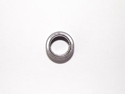 Needle bearing e04-15 / H0006