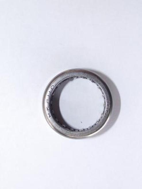 Needle bearing e04-16 / H0006