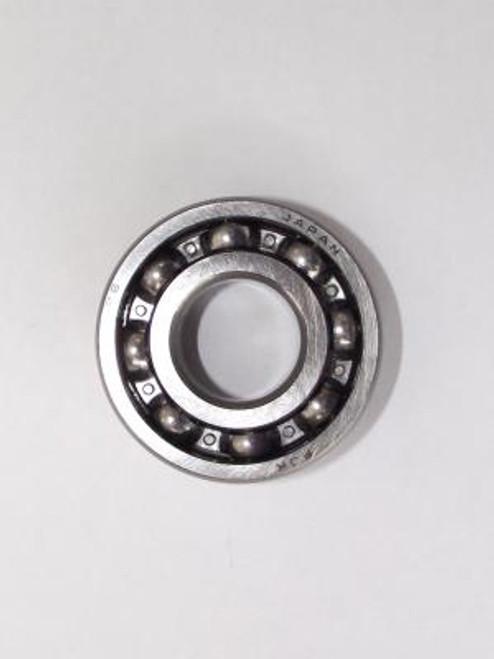 Bearing 6204 / H0006