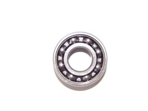 Bearing 6202 / H0006