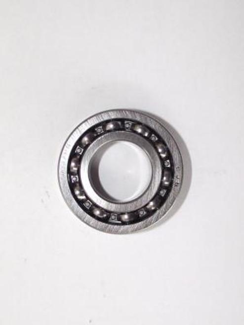 Bearing 16003 / H0006