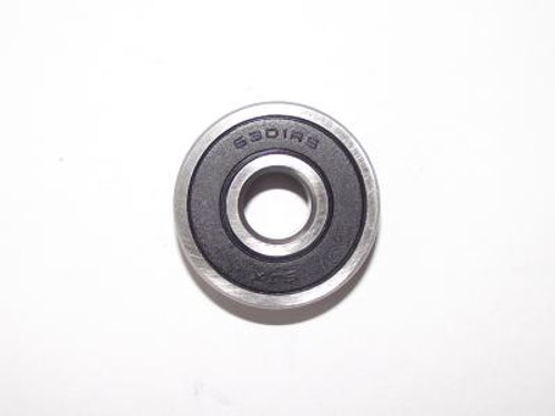 Bearing 6301 / C0005