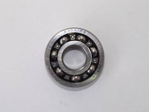 Bearing 6304 / D0025